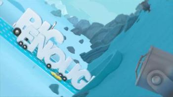 Oreo Mini TV Spot, 'How Big You Wonder' Song by Chromeo - Thumbnail 5