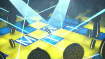 Oreo Mini TV Spot, 'How Big You Wonder' Song by Chromeo - Thumbnail 6
