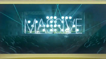 Oreo Mini TV Spot, 'How Big You Wonder' Song by Chromeo - Thumbnail 7