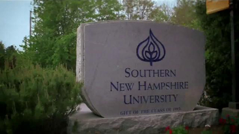 Southern New Hampshire University TV Spot, 'Committed to Your Success' - Thumbnail 4