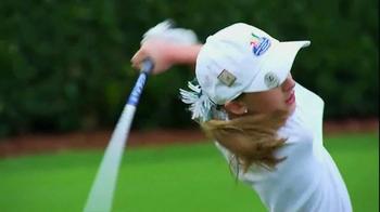 PGA TV Spot, 'Drive Chip & Putt Championships' - Thumbnail 2