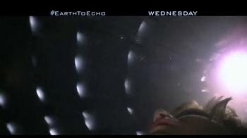 Earth to Echo - Alternate Trailer 28