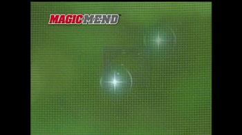 Magic Mend TV Spot - Thumbnail 2