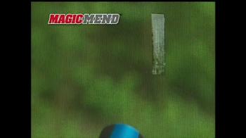 Magic Mend TV Spot - Thumbnail 7