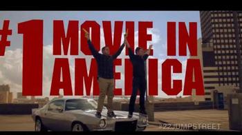 22 Jump Street - Alternate Trailer 30