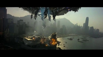 Transformers: Age of Extinction - Alternate Trailer 21
