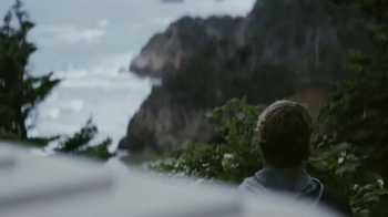 HP Pavilion x360 TV Spot, '#BendTheRules' Surfing with Ian Walsh - Thumbnail 7