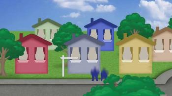PennyMac USA TV Spot, 'Neighborhood of Loans' - Thumbnail 1