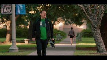 22 Jump Street - Alternate Trailer 29