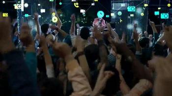 HP Big Data Solutions TV Spot, 'Delivering Customer Satisfaction' - Thumbnail 1