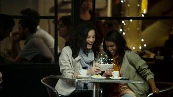 HP Big Data Solutions TV Spot, 'Delivering Customer Satisfaction' - Thumbnail 5