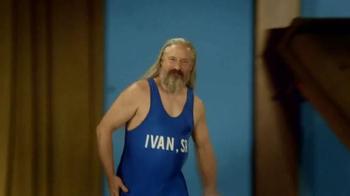 Wendy's TV Spot, 'Furious Ivan' - Thumbnail 7