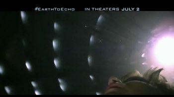 Earth to Echo - Alternate Trailer 18
