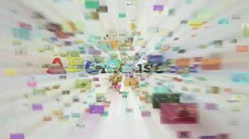ABCmouse.com TV Spot, 'YouTube' - Thumbnail 2