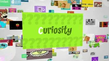 ABCmouse.com TV Spot, 'YouTube' - Thumbnail 4