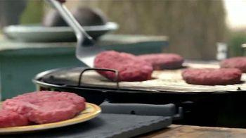 Walmart Ground Beef Hamburger TV Spot Con Aarón Sánchez [Spanish] - Thumbnail 3