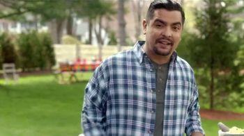 Walmart Ground Beef Hamburger TV Spot Con Aarón Sánchez [Spanish] - Thumbnail 4