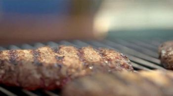 Walmart Ground Beef Hamburger TV Spot Con Aarón Sánchez [Spanish] - Thumbnail 5