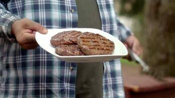 Walmart Ground Beef Hamburger TV Spot Con Aarón Sánchez [Spanish] - Thumbnail 8