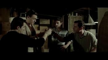 Jersey Boys - Alternate Trailer 25