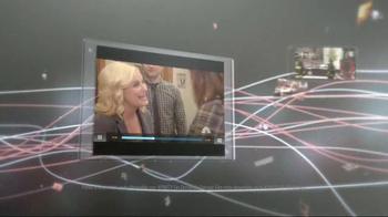 Xfinity Internet TV Spot, 'Doble Velocidad' [Spanish] - Thumbnail 4