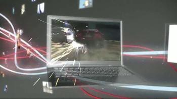 Xfinity Internet TV Spot, 'Doble Velocidad' [Spanish] - Thumbnail 5