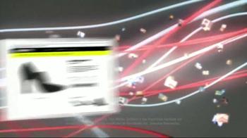 Xfinity Internet TV Spot, 'Doble Velocidad' [Spanish] - Thumbnail 6