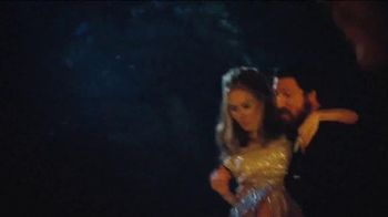 Dos Equis TV Spot, 'The Most Interesting Man in the World Walks on Fire' - Thumbnail 1