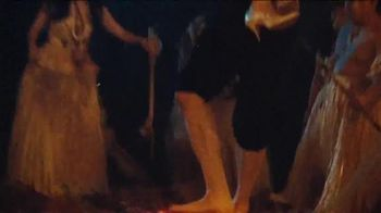 Dos Equis TV Spot, 'The Most Interesting Man in the World Walks on Fire' - Thumbnail 2