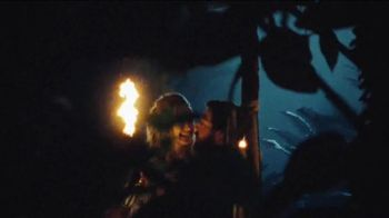 Dos Equis TV Spot, 'The Most Interesting Man in the World Walks on Fire' - Thumbnail 3