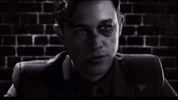 Sin City: A Dame to Kill For - Alternate Trailer 2