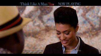 Think Like A Man Too - Alternate Trailer 10