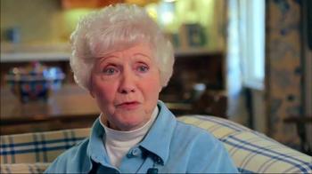 Brookdale Senior Living TV Spot, 'Feel at Home' - Thumbnail 3