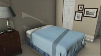 Brookdale Senior Living TV Spot, 'Feel at Home' - Thumbnail 5