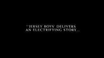 Jersey Boys - Alternate Trailer 24
