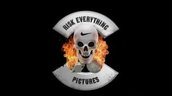 Nike TV Spot, 'The Last Game: Cristiano Ronaldo Free Kick' - Thumbnail 8
