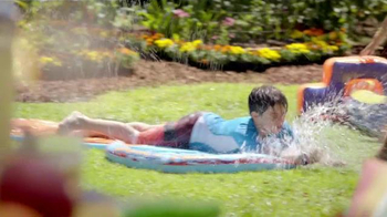 Walmart Evento Ahorros de Verano TV Spot, 'Summer of Savings 4th' [Spanish] - Thumbnail 1