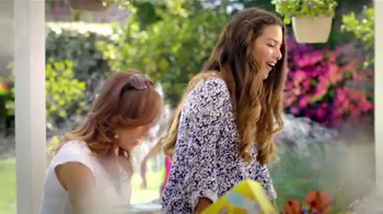 Walmart Evento Ahorros de Verano TV Spot, 'Summer of Savings 4th' [Spanish] - Thumbnail 2