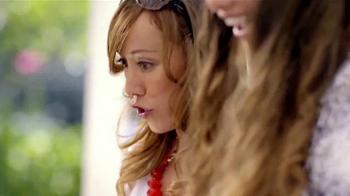 Walmart Evento Ahorros de Verano TV Spot, 'Summer of Savings 4th' [Spanish] - Thumbnail 3