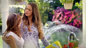 Walmart Evento Ahorros de Verano TV Spot, 'Summer of Savings 4th' [Spanish] - Thumbnail 6