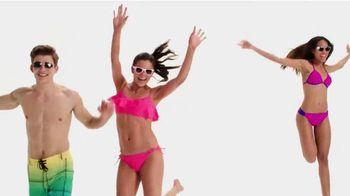 Kohl's TV Spot, 'Summer Destination' - 408 commercial airings