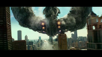 Transformers: Age of Extinction - Alternate Trailer 22