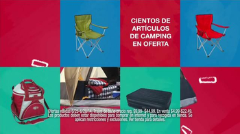 Kmart TV Spot, 'Trajes de Baño' [Spanish] - Thumbnail 5