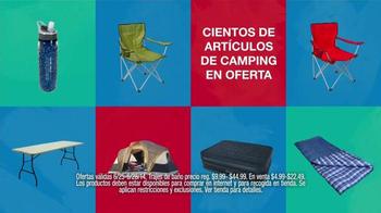 Kmart TV Spot, 'Trajes de Baño' [Spanish] - Thumbnail 6