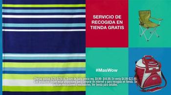Kmart TV Spot, 'Trajes de Baño' [Spanish] - Thumbnail 7