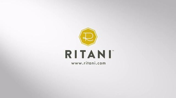 Ritani TV Spot, 'Ritani Moments' - Thumbnail 10