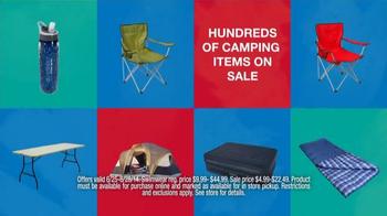 Kmart TV Spot, 'Swimwear' - Thumbnail 7