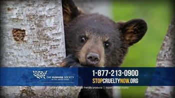 Humane Society TV Spot, 'That's Why I Donate' - Thumbnail 10