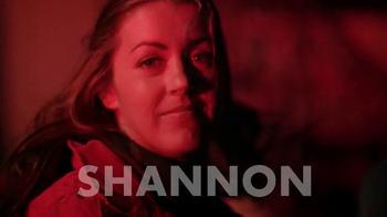 State Farm TV Spot, 'Names' - Thumbnail 8