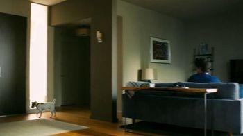 Xfinity My Account App TV Spot, 'Doorbell' Featuring Matt Jones - Thumbnail 5